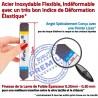 PACK iPad AIR A1893 B KIT Tactile Qualité PREMIUM Vitre Verre Réparation Adhésif Bouton Outils Nappe Oléophobe HOME Blanche Precollé