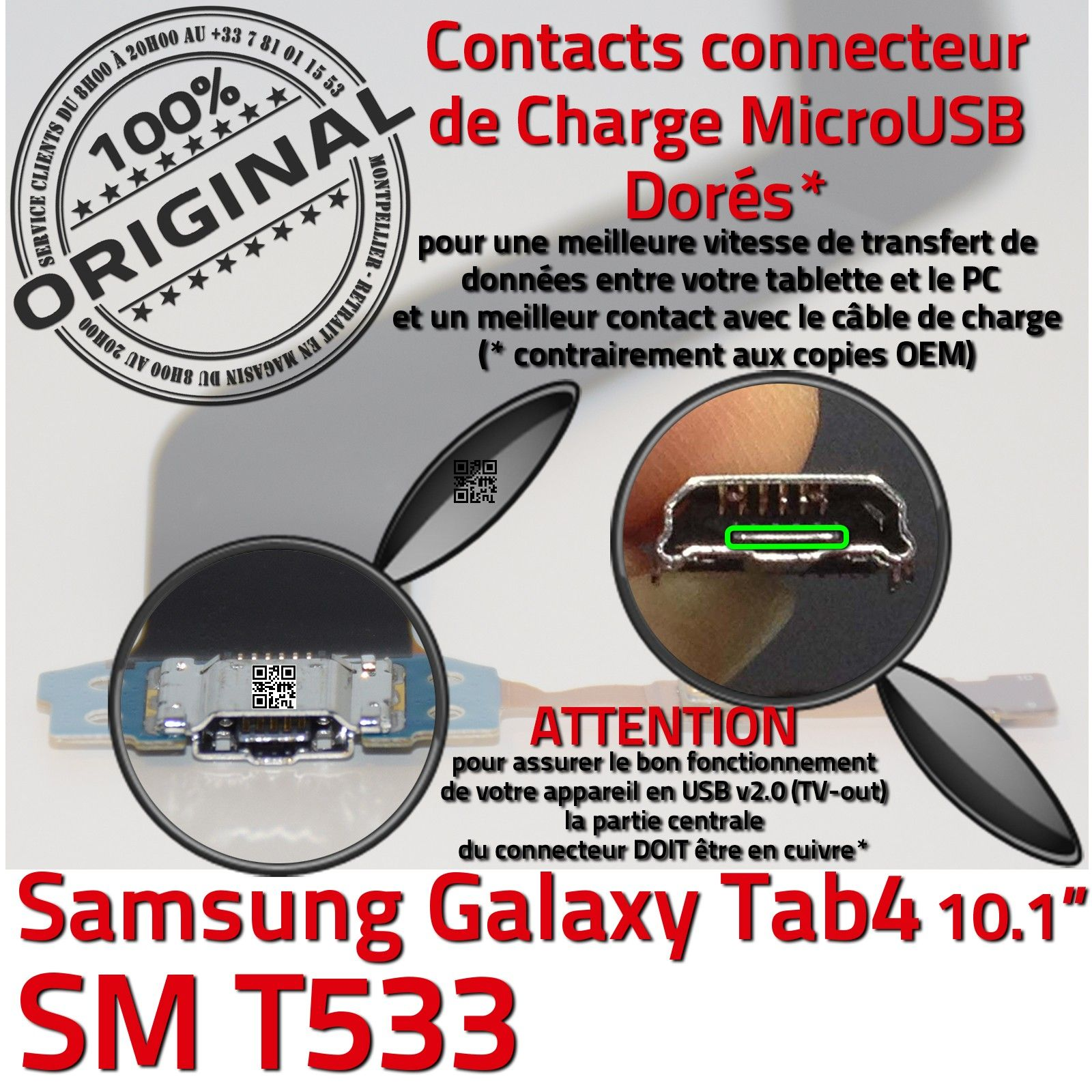 how to connect samsung tab a to pc via usb