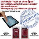 Samsung Galaxy TAB 4 SM-T231 N SM Supérieure Adhésif Noire Vitre LCD Prémonté inch Qualité Assemblée T231 Verre PREMIUM TAB4 7 Ecran Tactile