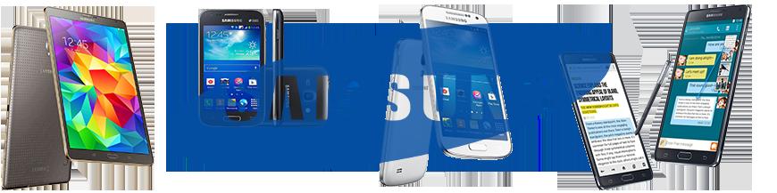 ORIGINAL Samsung Connecteur de Charge Micro USB Nappe OFFICIELLE