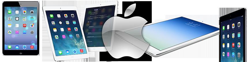 PACK de réparation (Apple iPad 5 - 2017 Retina) (9.7-inch 5ème génération)