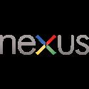 LG NEXUS