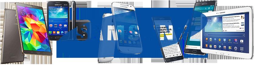 Vitres en Verre PREMIUM (Samsung Galaxy) (TAB A - 7 inch)