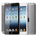 iPad Air 2018 9.7-inch 6ème génération